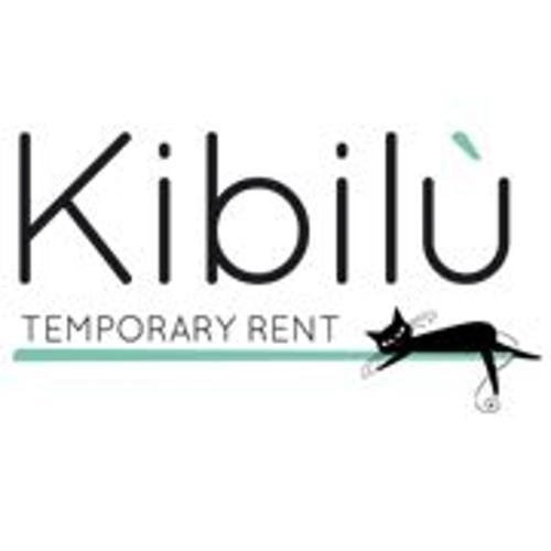 Kibilù Team