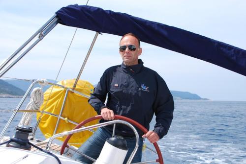 Igor Bačić