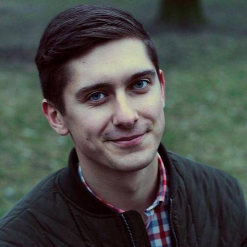 Adam Burzykowski