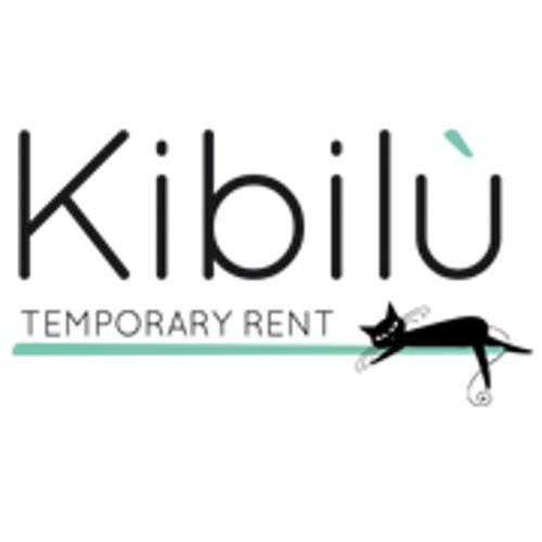 Kibilu