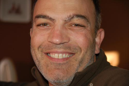 Paulo Lourenço