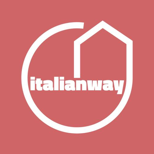 Itallianway Apartments