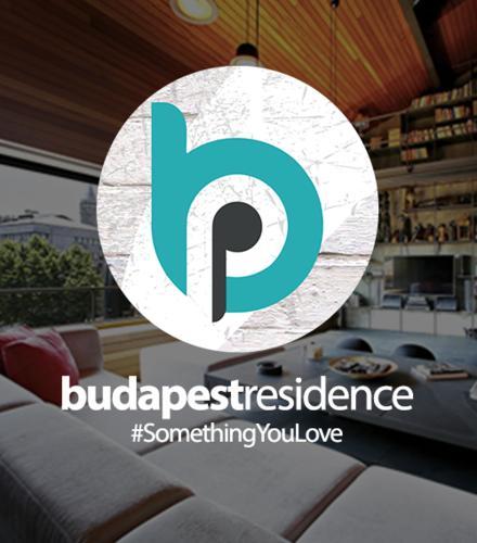 Budapest Residence