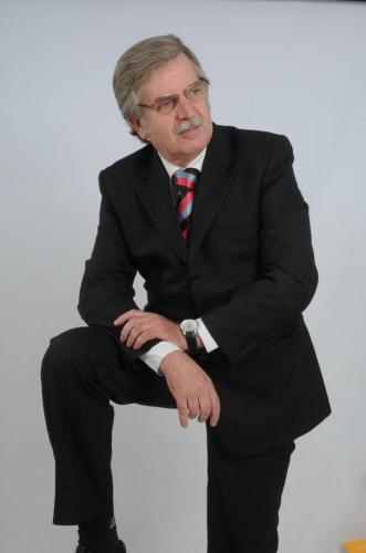 Jose Alegria Ferreira