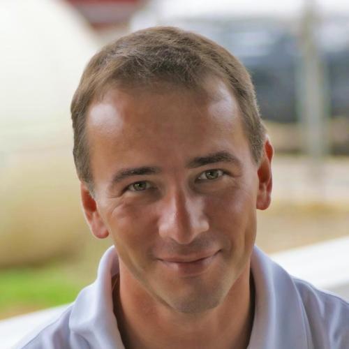 Ruslan Lukin