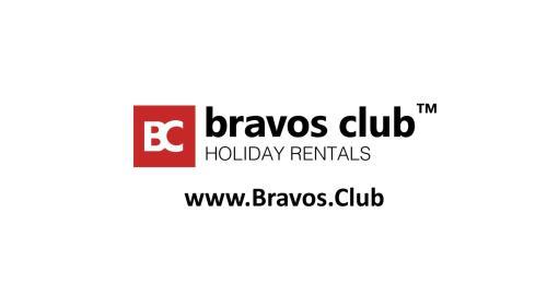 Bravos Club