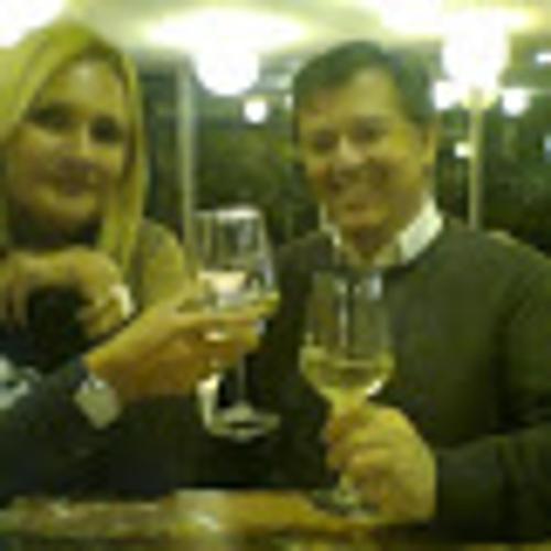 Vittorio e Diana