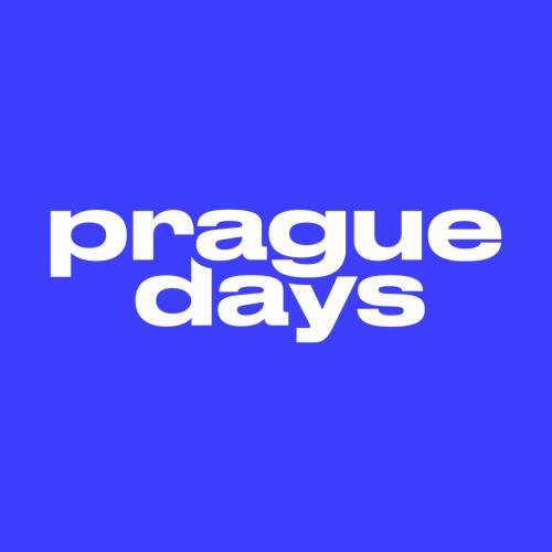 Prague Days