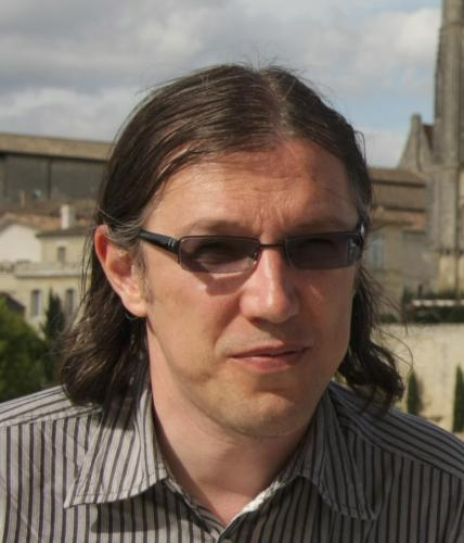 Vaclav Ruzek