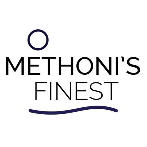 Methoni's Finest