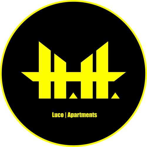 Luco | Apartments