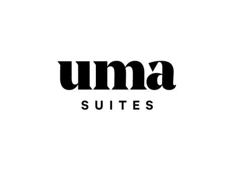 Uma Suites Customer Team