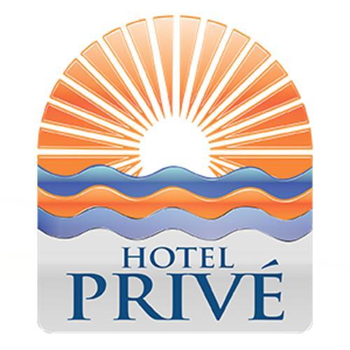 Hotel Privé