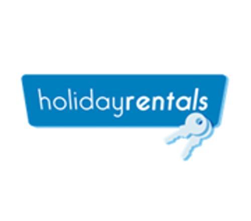 Holiday Rentals