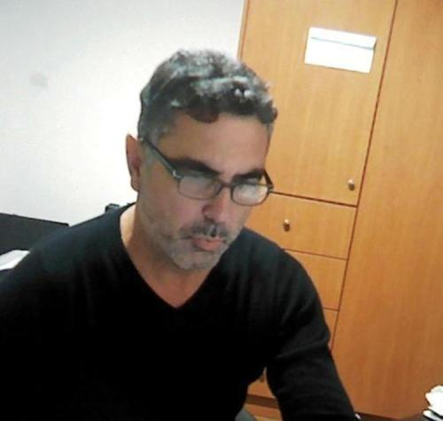 Giannis Galanakis