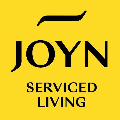 JOYN - Serviced Living