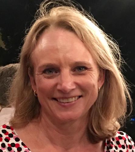 Megan Neilson