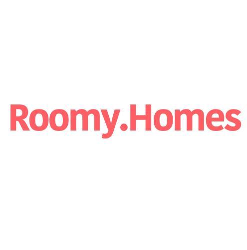 Roomy.Homes