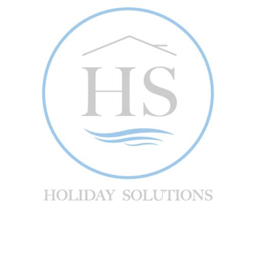 Holiday Solutions