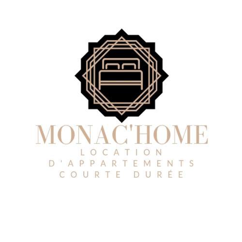 Monac'Home