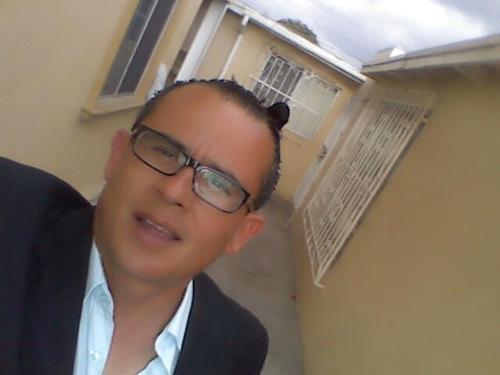 Vacation Home Beltran,s house, Rosarito, Mexico - Booking.com