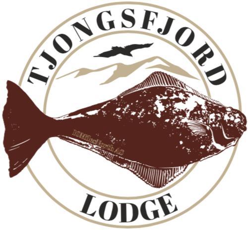 Tjongsfjord Lodge Norwegen Sleipnes Bookingcom