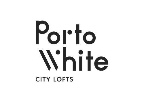 PortoWhite