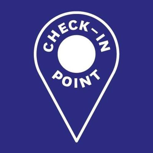 Check-In Point Team