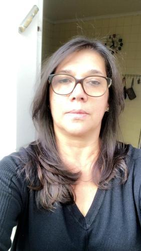 Sonia Aransai