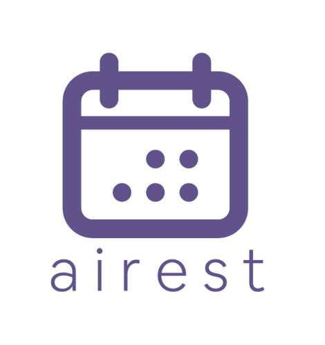 airest Short term rental specialist