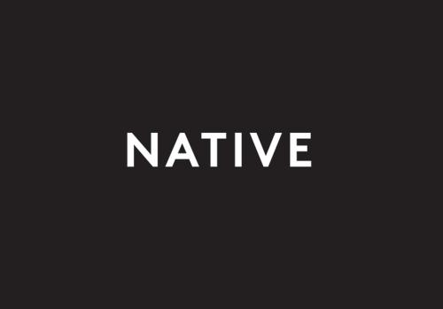 Native Places