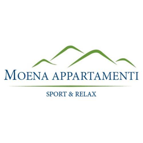 Moena Appartamenti