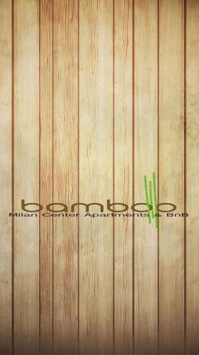 Bamboo Milano Apartments