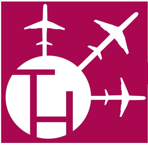 Tripsters Hub Travel Solutions Company