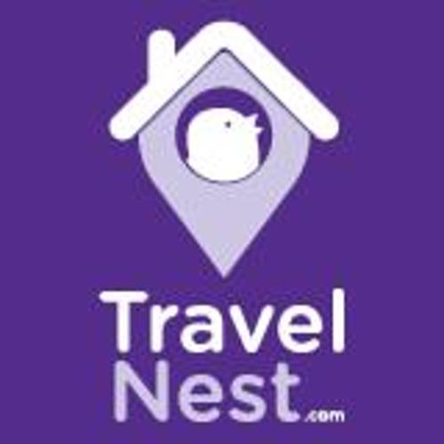 TravelNest