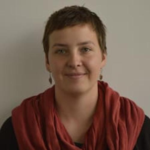Iris Brodbeck