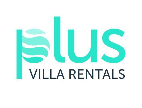 Plus Villa Rentals Ltd
