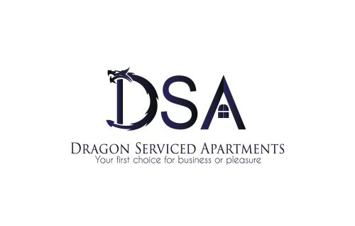 Dragon Serviced Apartments