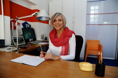 Paola Quaglierini