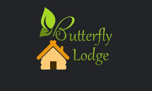 The Butterfly Lodge