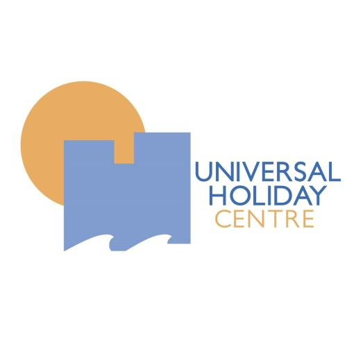 Universal Holiday Centre