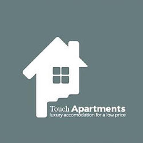 Touch Apartment Rentals