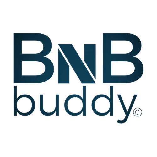 BNBbuddy