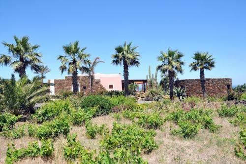 Residenza delle Palme