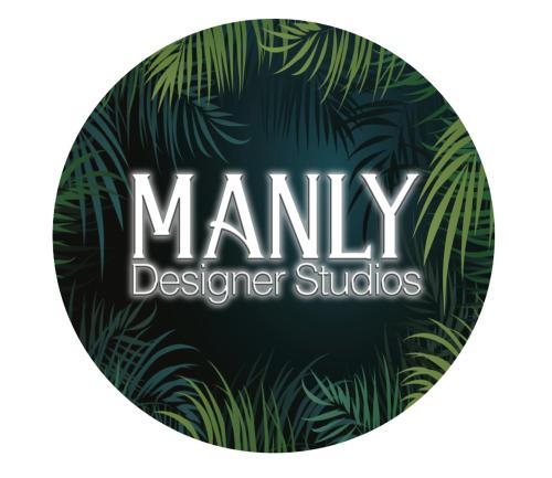 Manly Designer Studios