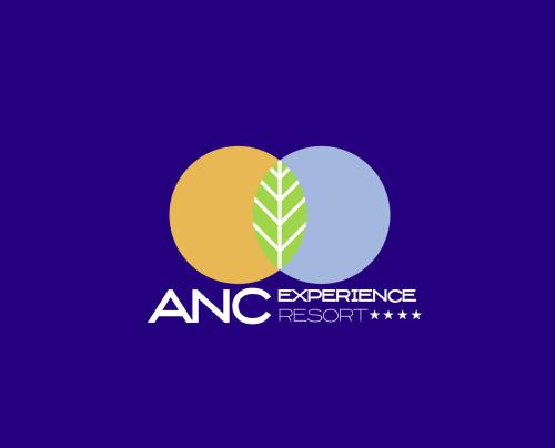 ANC Experience Resort