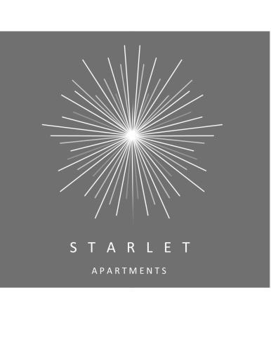 Starlet Apartments