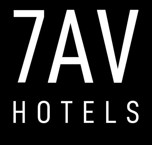 7AV HOTELS