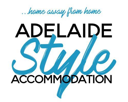 Adelaide Style Accommodation