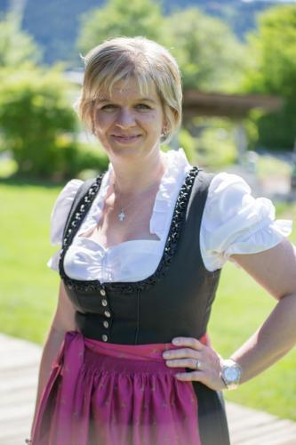 Heidi Seywald